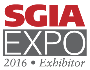 c16-logo-exhibitor